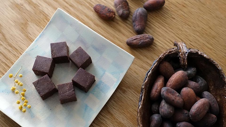 20160224_cacao-choco