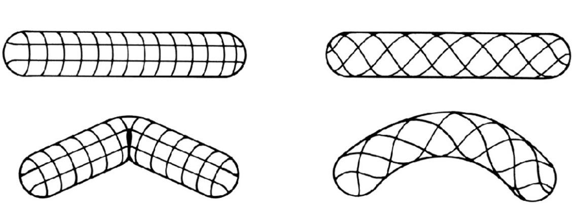 hydrostat_fiber-angle.jpg